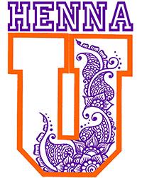 Henna U Henna Workshops and Classes